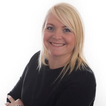 Elise Zanaroli – Zoufftgen – 57330 – Conseiller SAFTI