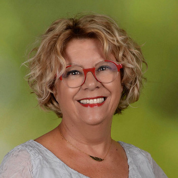 Chantal Alma – Beautiran – 33640 – Conseiller SAFTI