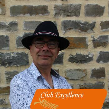 Régis Le Meur – Vannes – 56000 – Conseiller SAFTI