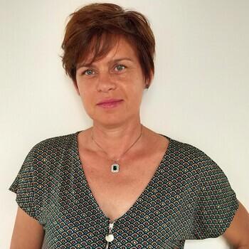 Marie Sophie Labbe – Mirande – 32300 – Conseiller SAFTI