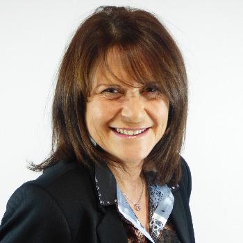 Corinne Delalande – Saint-Laurent-Du-Var – 06700 – Conseiller SAFTI