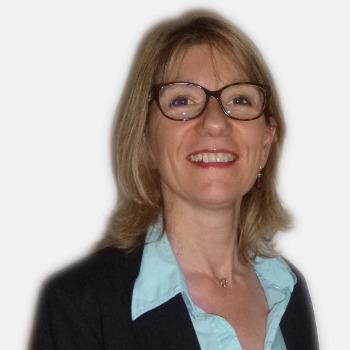 Stéphanie Silberstein – Megeve – 74120 – Conseiller SAFTI