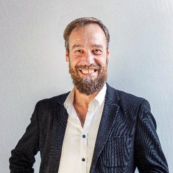 Stéphane Bougrat – Evran – 22630 – Conseiller SAFTI
