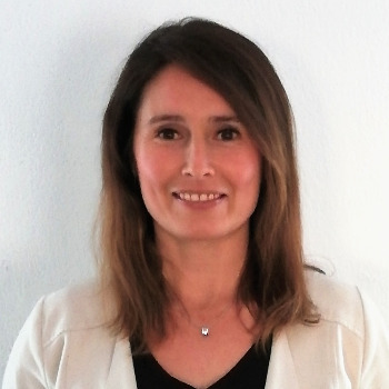 Schéhérazade Djoudrez – Chauche – 85140 – Conseiller SAFTI