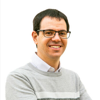 Julien Legay – La Creche – 79260 – Conseiller SAFTI