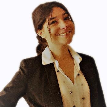 Anna Le Carrer – Lorient – 56100 – Conseiller SAFTI
