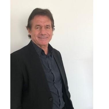 Michel Dominici – Marseille 7e Arrondissement – 13007 – Conseiller SAFTI