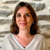 Céline Kosla – Albi – 81000 – Conseiller SAFTI