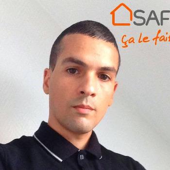 Sliman Aït Ben Hida – Auxerre – 89000 – Conseiller SAFTI