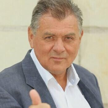 Jean-Pierre Bizot – Chilly-Mazarin – 91380 – Conseiller SAFTI