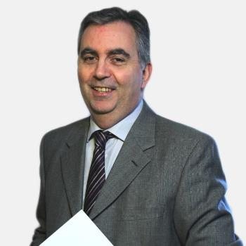 Alain Bonnafous – Anet – 28260 – Conseiller SAFTI