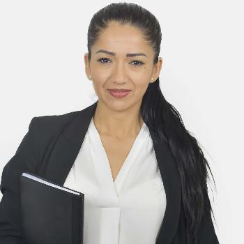 Liz Do Carmo – Saint-Tropez – 83990 – Conseiller SAFTI