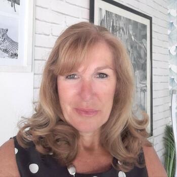 Véronique Forestier – Tosse – 40230 – Conseiller SAFTI