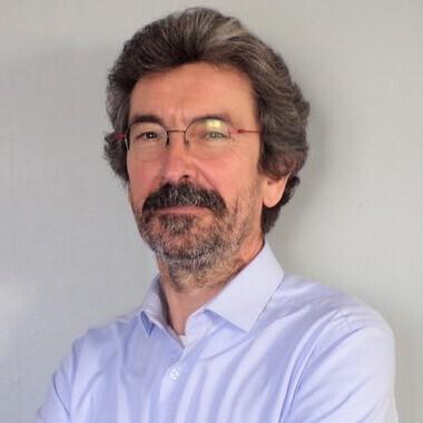 Michel Le Sant – Breuil-Le-Sec – 60840 – Conseiller SAFTI