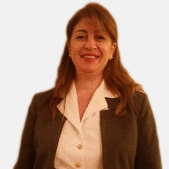 Marie-Madeleine Legrais – Paris 15e Arrondissement – 75015 – Conseiller SAFTI