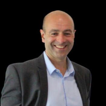 Philippe Nechab – Moisson – 78840 – Conseiller SAFTI