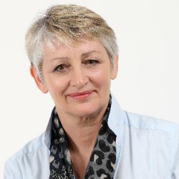 Jany Agnes – Biarritz – 64200 – Conseiller SAFTI