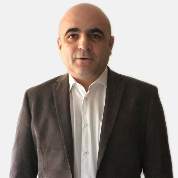 Christophe Mouline – Gradignan – 33170 – Conseiller SAFTI