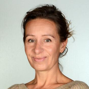 Céline Tricon – Ludon-Medoc – 33290 – Conseiller SAFTI