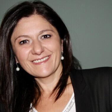Virginie Budin – Longwy – 54400 – Conseiller SAFTI