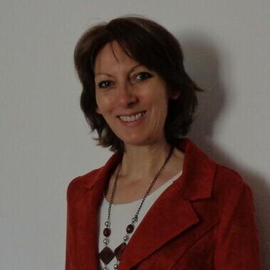 Emilie Graux – Tregueux – 22950 – Conseiller SAFTI