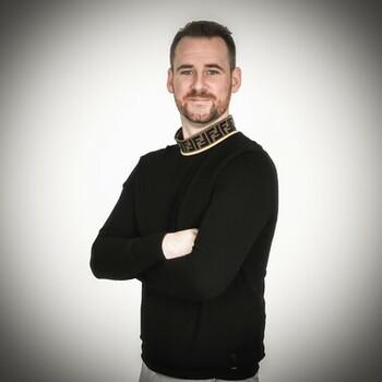 Alexandre Uhry – Belleville – 54940 – Conseiller SAFTI