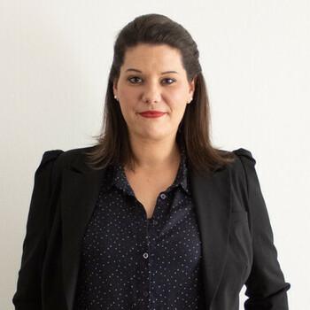Laetitia Belou-Vergaï – Colomiers – 31770 – Conseiller SAFTI