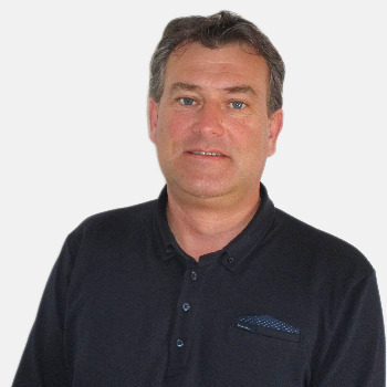 Philippe Bosc – Castres – 81100 – Conseiller SAFTI