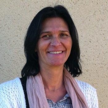 Karine Deleflie – L' Isle-En-Dodon – 31230 – Conseiller SAFTI
