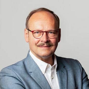 Vincent Choplain – Croix – 59170 – Conseiller SAFTI