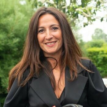 Audrey Lerma-Navarro – Le Touquet-Paris-Plage – 62520 – Conseiller SAFTI
