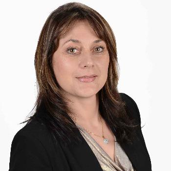 Vanessa Parini – Carros – 06510 – Conseiller SAFTI