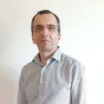 Lionel Etievant – Domblans – 39210 – Conseiller SAFTI