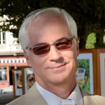 Claude Givet – Saint-Palais – 64120 – Conseiller SAFTI