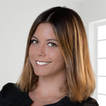 Eva Hamon – Porto-Vecchio – 20137 – Conseiller SAFTI