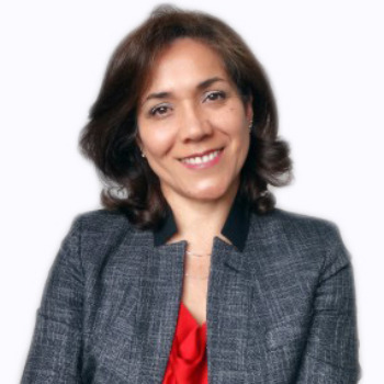 Monica Tapia-Vargas – Thoiry – 01710 – Conseiller SAFTI