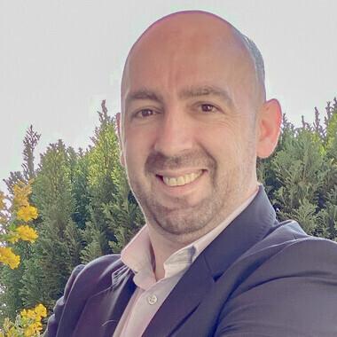 Fernando Rocha – Eragny – 95610 – Conseiller SAFTI