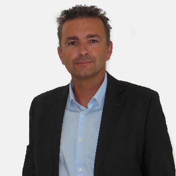 Patrick Lafon – Saint-Andre-De-Sangonis – 34725 – Conseiller SAFTI