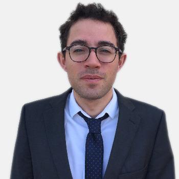 Edouard Lorthiois – Marseille 7e Arrondissement – 13007 – Conseiller SAFTI