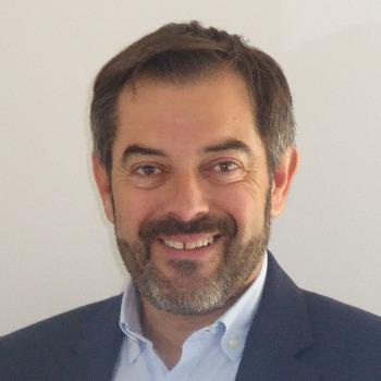 Vincent Poujol – Pont-Sainte-Marie – 10150 – Conseiller SAFTI