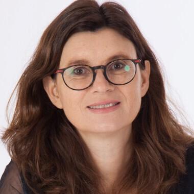 Nicole Garnier – La Chapelle-Sur-Erdre – 44240 – Conseiller SAFTI