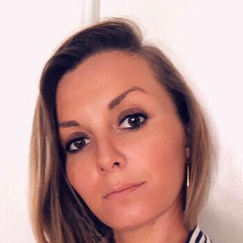 Laure Mercereau – Saint-Etienne-Du-Bois – 85670 – Conseiller SAFTI
