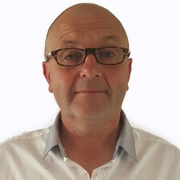 Éric Mourin – Noyant-La-Gravoyere – 49520 – Conseiller SAFTI