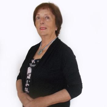 Jeannine Redon – Lodève – 34700 – Conseiller SAFTI