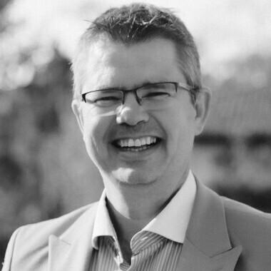 Alexandre Schwartz – Mont-De-Marsan – 40000 – Conseiller SAFTI