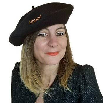 Virginie Castets – Verlhac-Tescou – 82230 – Conseiller SAFTI