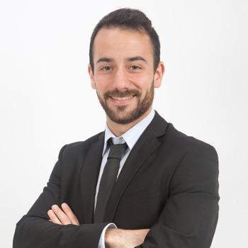 Mickaël Compan – Tarbes – 65000 – Conseiller SAFTI