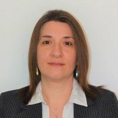 Marlène Manso – Villenave-D'Ornon – 33140 – Conseiller SAFTI