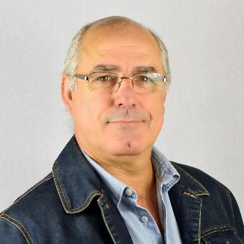 Michel Serventie – Mimizan – 40200 – Conseiller SAFTI