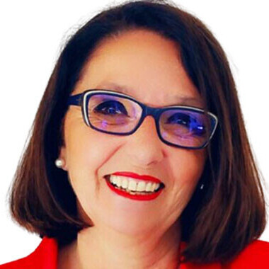 Catherine Couffite – Cerons – 33720 – Conseiller SAFTI